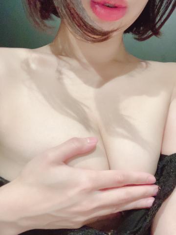 [お題]from:太田でやんすさん