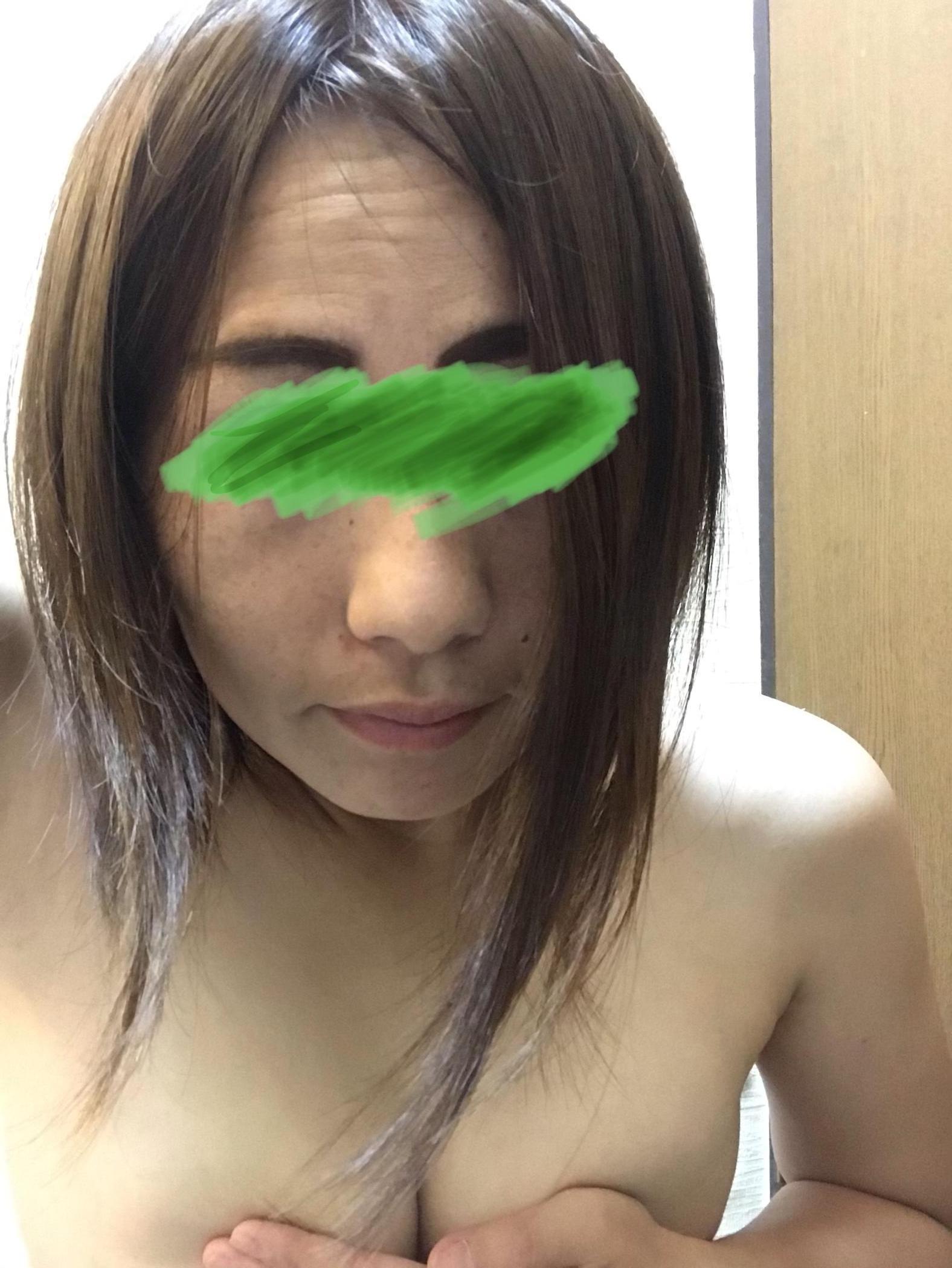 髪、染めました☆